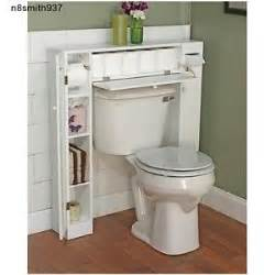space saver bathroom sink bathroom shelf space saver cabinet vanity top sink bath