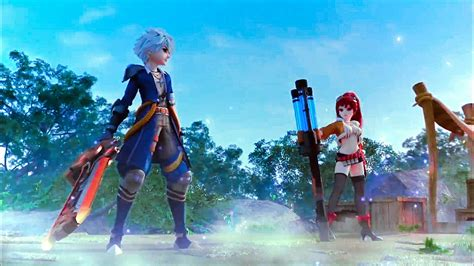 best free to play mmorpg top 10 best free to play mmorpg s for android and ios 2017