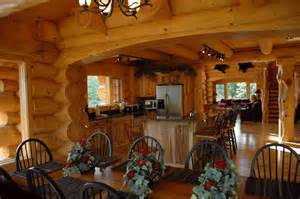 Interior Pictures Of Log Homes Interior Handcrafted Log Homes Handcrafted Log Cabins Garden Houses Timber Frame Houses In