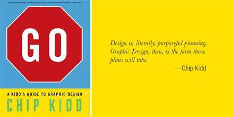 go a kidd s guide to graphic design graphic design books for beginners
