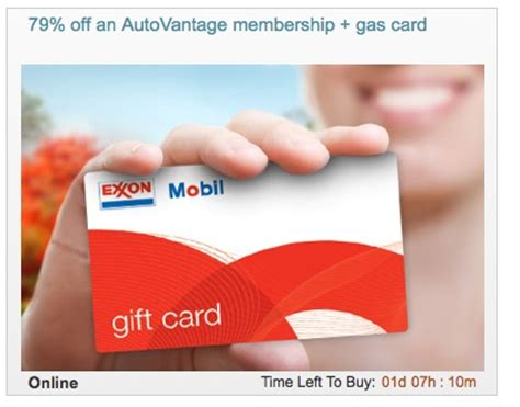 Aaa Membership Gift Cards - autovantage coverage like aaa 6 month membership and 20 gas gift card only 29