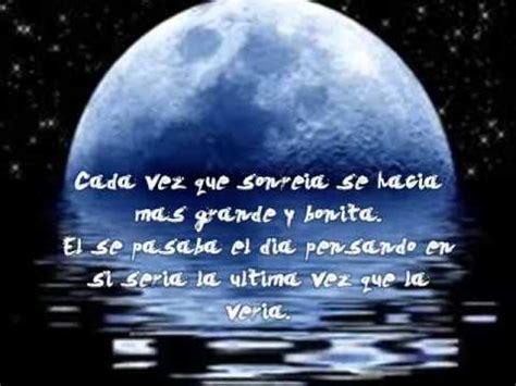 libro luna luna de lobos la luna y el lobo cuento youtube