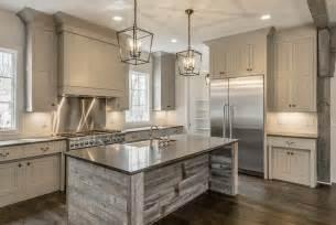 Fixer Upper Kitchen Faucet » Ideas Home Design