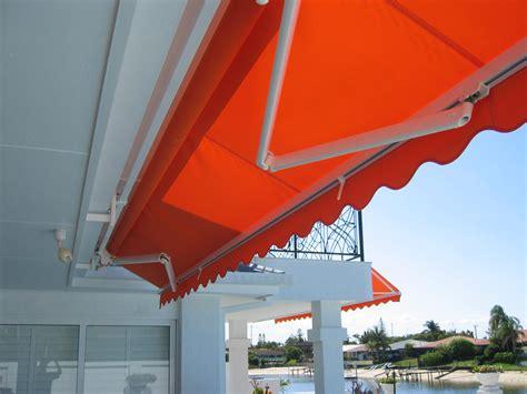 folding arm awnings brisbane awnings folding arm 1 modern blinds