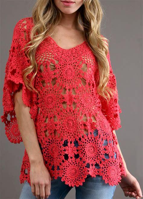 pattern crochet tunic crochet tunic pattern beach tunic pdf designer crochet