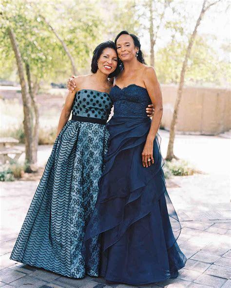 Wedding Attire Descriptions by Semi Formal Wedding Attire Images Wedding Dress