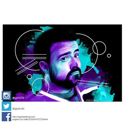 vectorize image vectorize photoshop image free shapes 60 shopping e