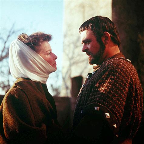 film lion in winter film of the day 03 september the lion in winter