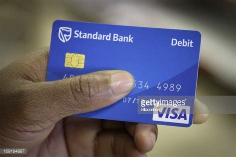 standard bank of south africa v commission for standard bank s mpesa mobile banking operations in south