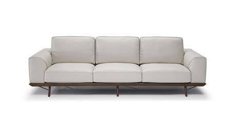 where are natuzzi sofas made gi 242 sofas natuzzi