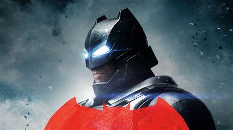 batman 4k ultra hd 3840 x 2160 wallpaper batman v superman batman wallpapers hd wallpapers id