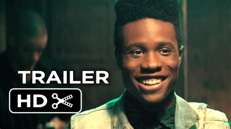 film comedy little man dope official trailer 1 2015 forest whitaker zo 235