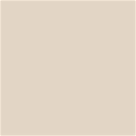 shop hgtv home by sherwin williams vanilla sugar interior eggshell paint sle actual net