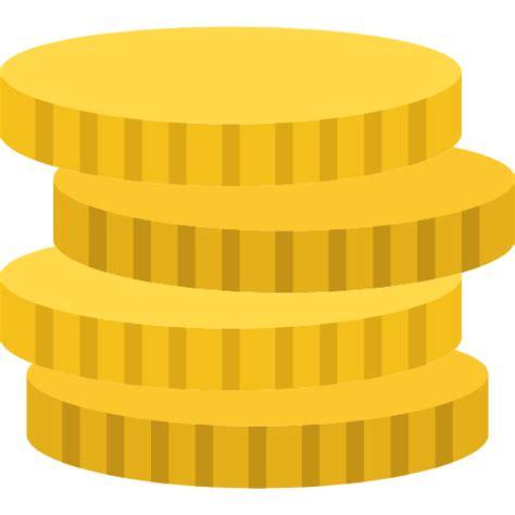 convertir imagenes png a icons monedas iconos gratis de negocios