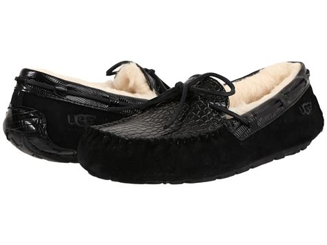 best price ugg slippers best price on ugg dakota slippers