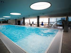 frankfurt airport hotels hotel at frankfurt airport booking for