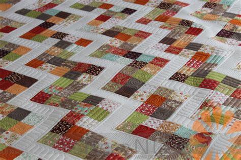 scrappy zig zag quilt pattern piece n quilt scrappy zig zag quilt custom machine