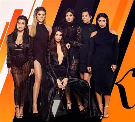 imagenes de la familia kardashian la familia kardashian est 225 de vacaciones en el pac 237 fico de