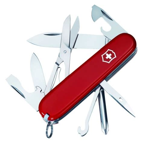 swiss army knife replacement sides swiss army tinker by victorinox at swiss knife shop