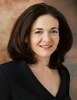 Sheryl Sandberg Mba by Executives With An Mba 5 Success Stories Clear Admit