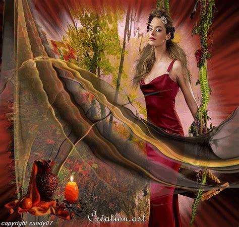 imagenes bellas en gif poemas del alma porciones del coraz 243 n gif mujeres bellas