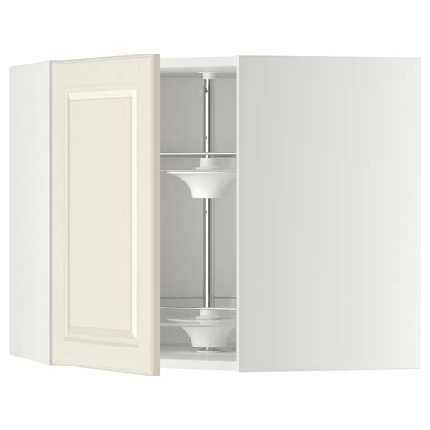 ikea corner bathroom cabinet corner cabinet ikea images metod corner wall cabinet with carousel white bodbyn off