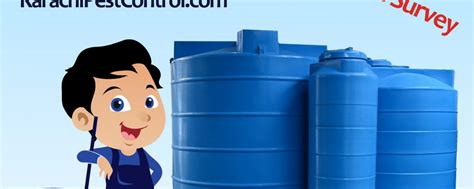 safe  water tank  germs  water tank cleaning