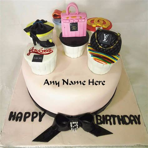 happy birthday wishes cake  girls