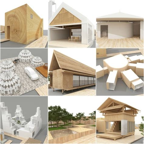 boat building exhibition house vision tokyo returns for summer 2016 to exhibit 12