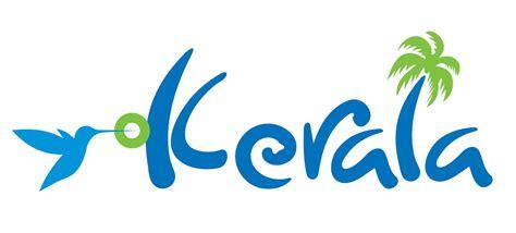 graphics design kottayam kerala new history of internet home gtld new gtlds