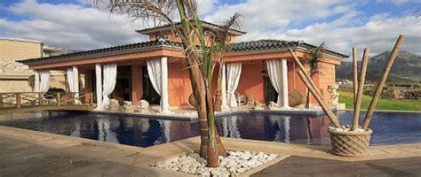 Acquistare Casa A Tenerife by Tenerife L Isola D Oro Comprare A Tenerife