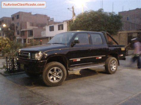 videos de camionetas modificadas newhairstylesformen2014 com camionetas ford f150 de venta en la ciudad de oaxaca