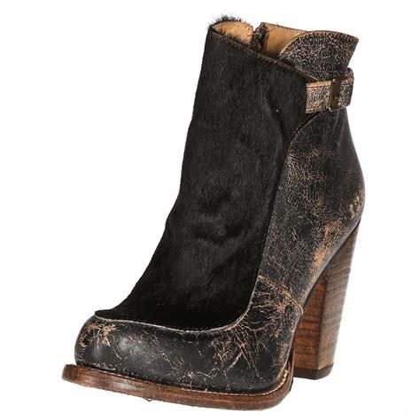 bed stu boots womens bed stu boots womens 28 images shop s bed stu craven