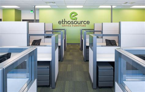 used office furniture lancaster pa 80 used office furniture for sale in lancaster pa