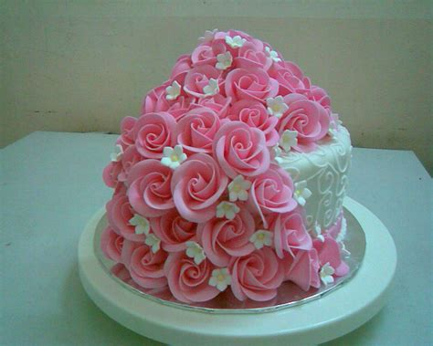New Cake Designs Photos by Jujucupcakes It S The Wedding Season Part 2 New