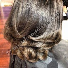 all hair shop on belair rd 1000 images about hair on pinterest lithia springs