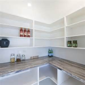 Kitchen Scullery Designs The 25 Best Scullery Ideas On Pantries Kitchen Pantry Design And Pantry