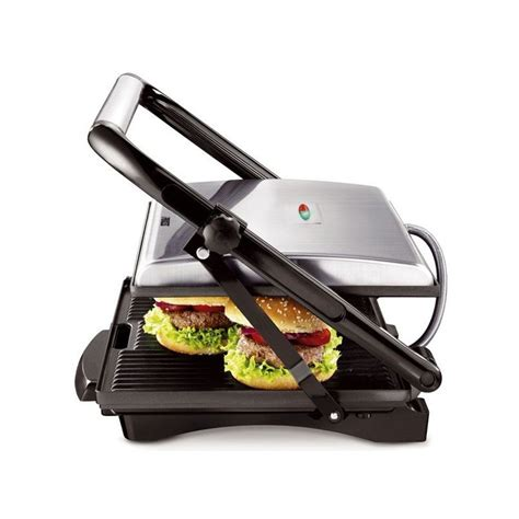 Grille Princess by Grill Multifonctions Princess