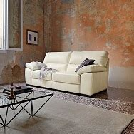 divani e divani prati fiscali poltrone e sofa prati fiscali roma orari infosofa co