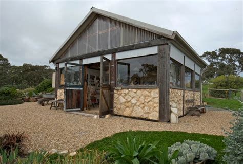 Garden Shed Greenhouse Plans fachadas de casas rusticas cincuenta dise 241 os con encanto