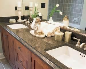 Cambria Kitchen Countertops by Kitchen Decor Inc Cambria Kitchen Countertops