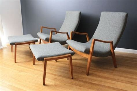 reclining chairs for bad backs the 25 best modern recliner chairs ideas on pinterest