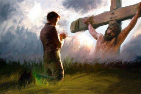 imagenes de jesucristo crucificado familia del cielo family of heaven on pinterest saint