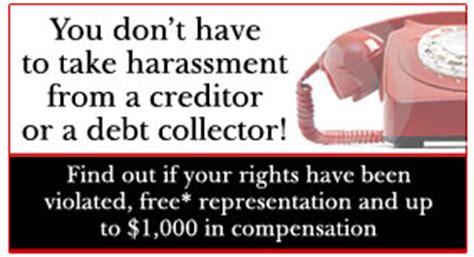 Credit Card Debt Statute Of Limitations Letter Debt Statute Of Limitations 187 Fair Debt Collection