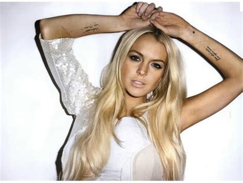 Lindsay A No Show At Sundance by Lohan A No Show In Court Hearing Batangas Today