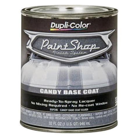 dupli color automotive paint dupli color 174 bsp306 paint shop automotive lacquer finish