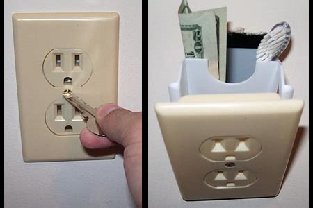 modern wall outlets modern electrical outlets and power strips