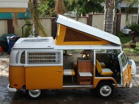 vw minivan 1970 1970 volkswagen westfalia my style pinterest