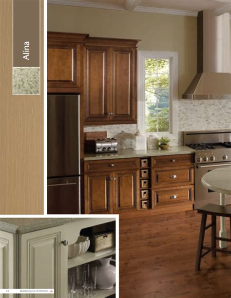 Kitchen Cabinets Manufacturers Association Kitchen Cabinet Manufacturers Association Best Free Home Design Idea Inspiration