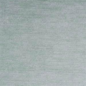Duck Egg Blue Upholstery Fabric Duck Egg Blue Velvet Upholstery Fabric Brescia 1438
